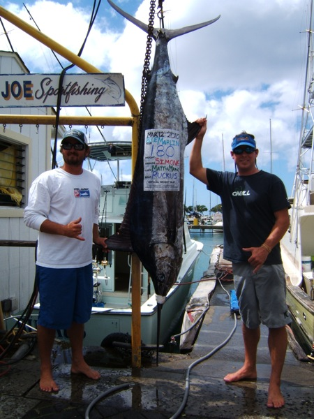 rk_180lbs-blue-marlin_captain-matt-mark