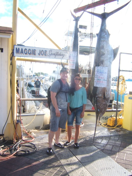 rk_315-145lbs-marlin_ron-carolina