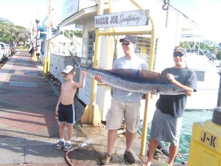 rk_40lb-spearfish_mark-nick-deckhand-mark