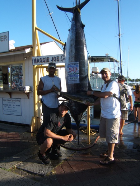 rk_547lb-marlin_johny-jason1