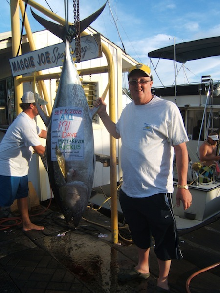 ruckus-191-lb-ahi-angler-dave-took-1st-in-hawaii-yacht-club-tournament