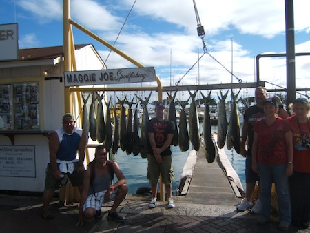 ruckus-22-mahi-anglers-matt-scott-argel-party-hobbs-party-with-capt-matt-and-mate-billy-1