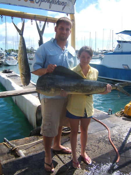ruckus-3-mahi-angler-victoria-and-matt