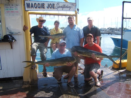 ruckus-3-mahi-darren-colin-joey-will-victoria-and-matt