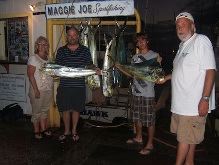 ruckus-8-mahi-anglers-alan-larry-nate-and-pat