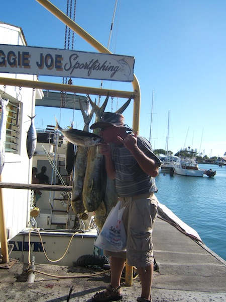 ruckus-angler-willy-with-his-shibi-also-caught-a-mahi-and-another-shibi