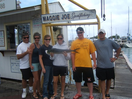 ruckus-half-day-am-1-mahi-chris-fred-donna-tiffany-becky-dan