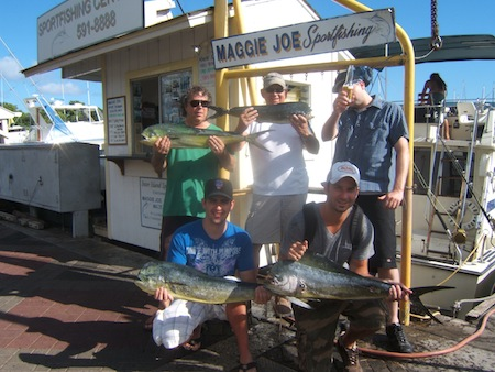 ruckus-half-day-pm-4-mahi-jim-bob-chris-matt-and-drew