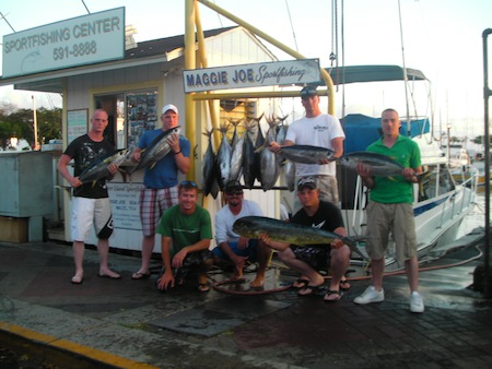 ruckus-jerrad-johnson-friends-lots-of-tuna-1-mahi-mahi