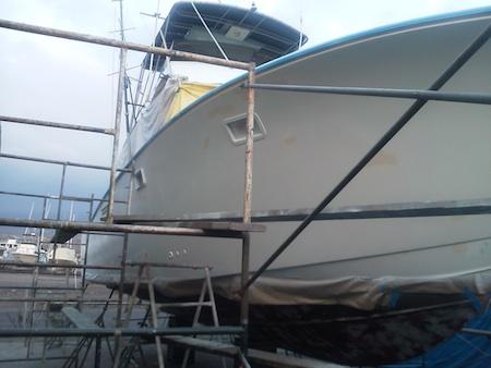 oahu sport fishing charter waikiki