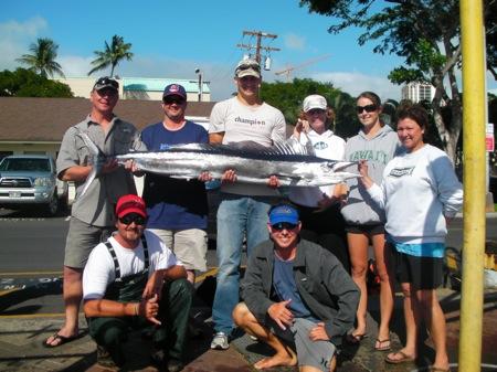 ruckus-short-billed-spear-fish1
