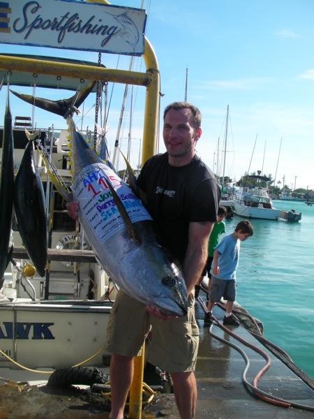 sea-hawk-115-lb-ahi-angler-jon