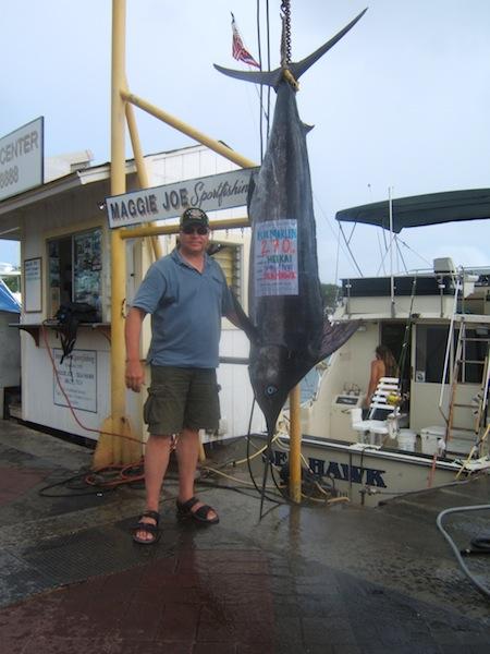 sea-hawk-270-lb-marlin-heikki-from-finland
