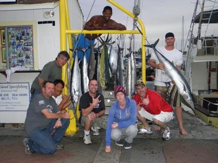 sea-hawk-7-ono-3-kawakawa-2-mahi-mahi-1-uku-scott-dan-jordan-sam-marshall-capt-darryl-mates-shown-jerrad