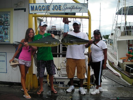 sea-hawk-mahi-mahi-jackie-jeff-shannon-brandy