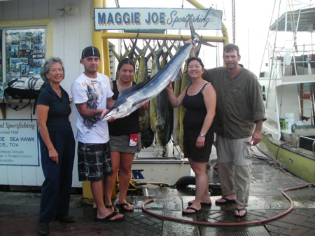 sea-hawk-mahi-mahi-short-bill-spear-fish