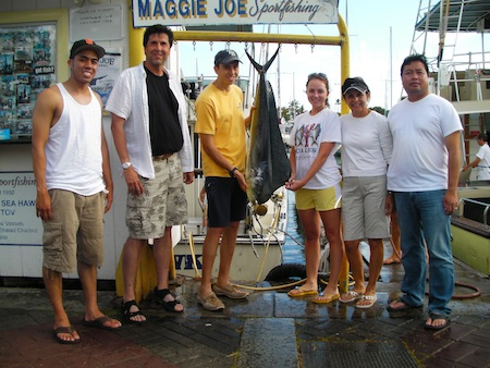 sea-hawk-shares-21-lb-mahi-mahi