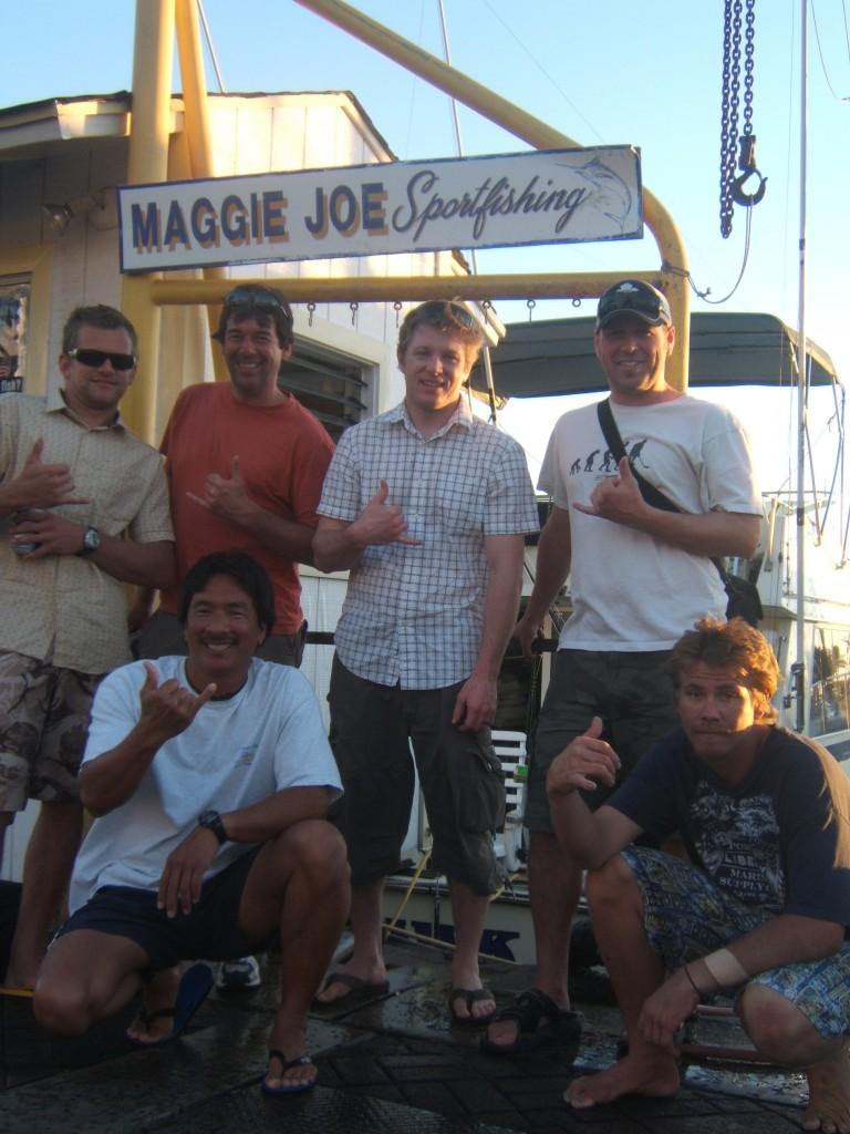 sea-hawk_5-mahi-mahi_jamie-kyle-deane-gord-with-capt-darryl-and-mate-dustin