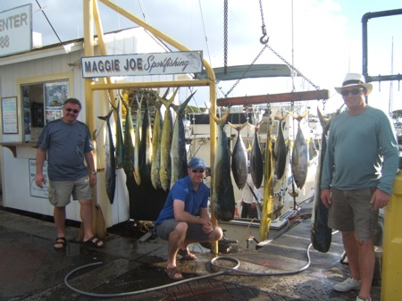 sea-hawk_mahi-mahi-ono-shibi_carlo-shawn-mark