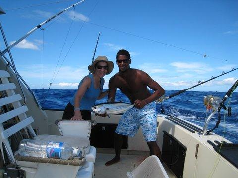 seahawkfish