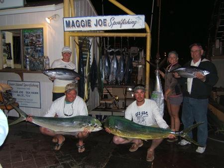 sh_115lb-ahi-4-mahi-1-spearfish-9-aku_samantha-josh-ashley-andy-jerry