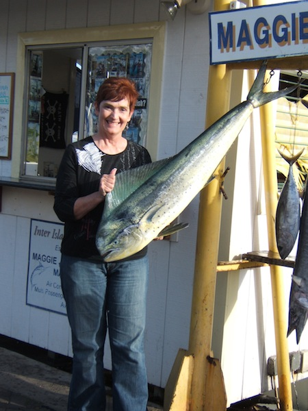 sh_27lb-mahi_joan-johnson