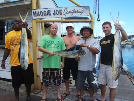 sh_3-mahi_will-aaron-qaryim-ted-joe