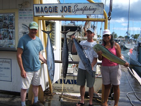 sh_3-ono-17-20-21lbs-and-mahi_josh-princess-lenny