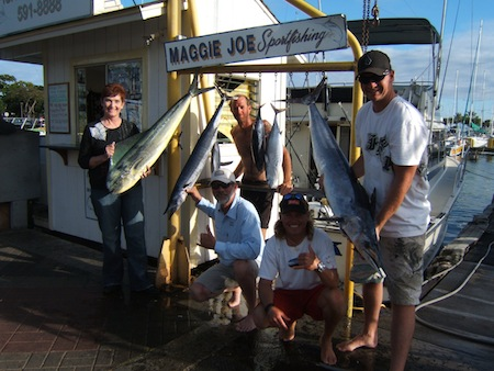 sh_41lb-spearfish-ono-shibi-kawa-kawa-27lb-mahi_jerrad-lee-joan-johnson-2