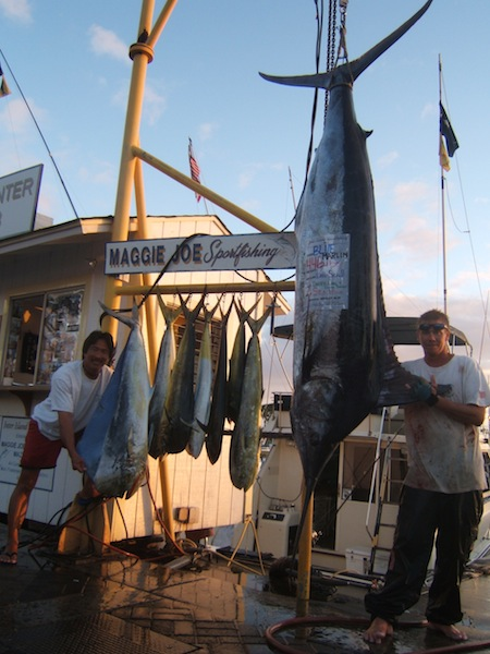 sh_446lb-marlin-7-mahi_scull-family