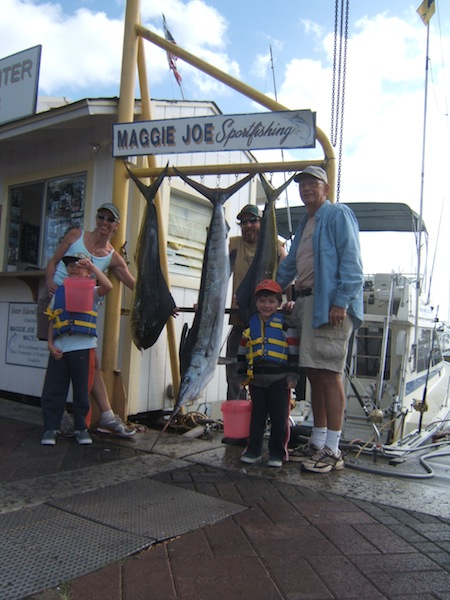 sh_70lb-marlin-3322lb-mahi_andy-jen-norm-beck-dutch-2