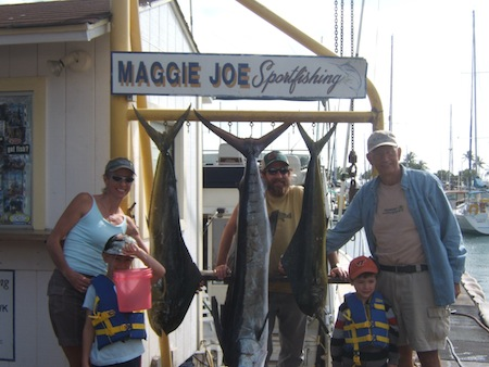 sh_70lb-marlin-3322lb-mahi_andy-jen-norm-beck-dutch