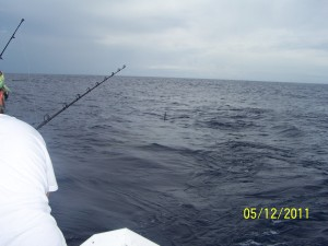 oahu honolulu deep sea charter fishing